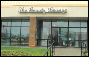 Beauty Lounge of KC Located in Johnson County Kansas